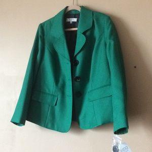 Kasper Jackets & Coats - Blazer